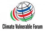 Climate Vulnerable Forum