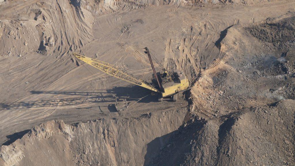 76% decline in global coal pipeline since 2015 Paris Agreement: Study