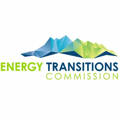 Energy Transitions Commission, Author at Carbon Copy
