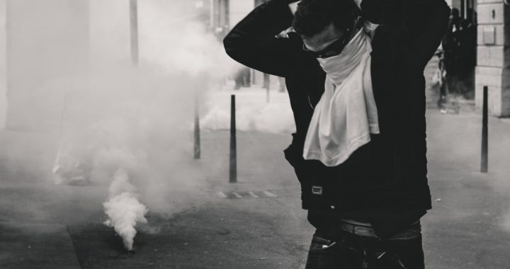 Air pollution cost India 1.67 million lives and $36·8 billion in 2019