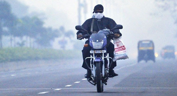 India's electric two-wheelers get costlier over FAME-II's revised guidelines