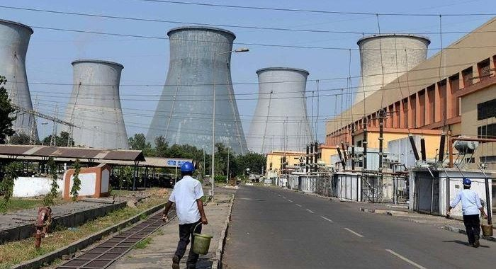 27 GW of planned coal plants in India would be superfluous despite $33 billion in investments