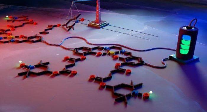 Russian researchers develop EV batteries that charge 10X faster than li-ion