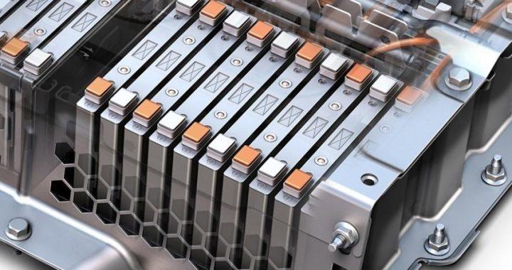 Harvard achieves major breakthrough in long range, solid-state li-ion batteries