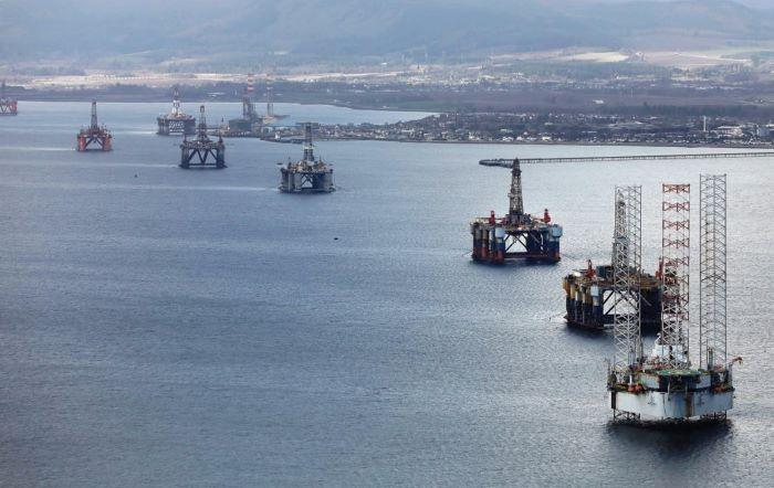 National oil companies to torpedo oil's big turning point?