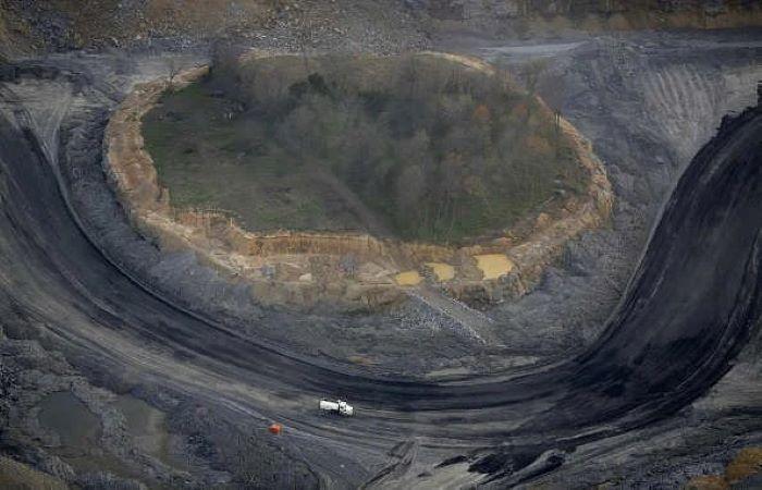 Chhattisgarh gives nod to auction of 17 coal blocks