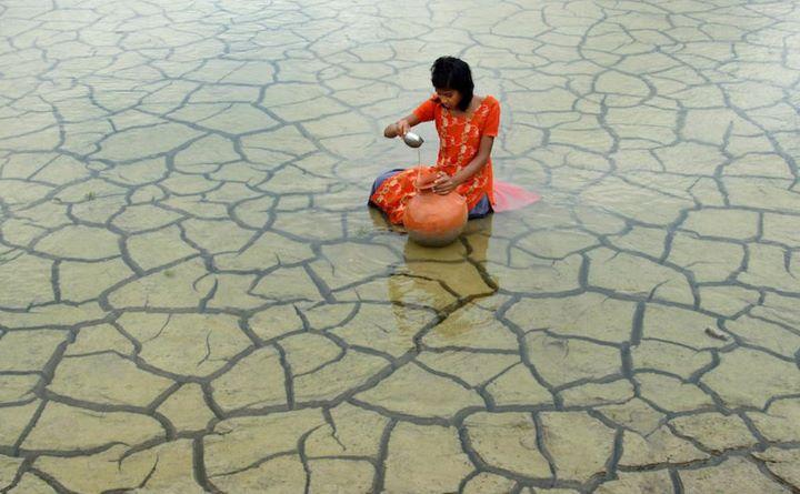 1.5°C warming limit will be breached in next 20 years, warns IPCC report
