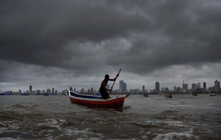 IMD predicts delay in monsoon withdrawal as India records 27% excess rain in September