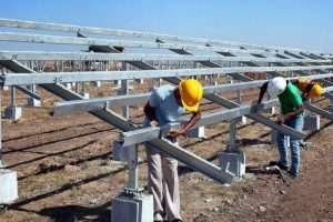 Solar industry seeks 4-month extension because of Covid-19 second wave