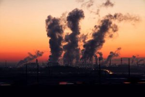 Air Pollution: Green court sets up 8-member task force to fix state accountability
