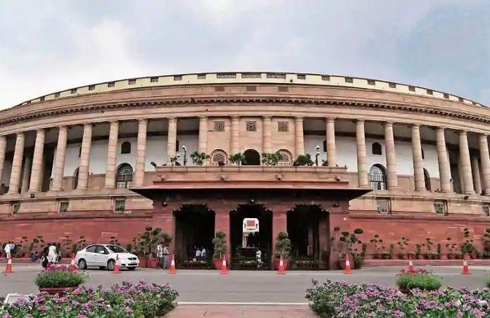 Buck stops at Centre: Parliament approves all-powerful Air Quality Commission