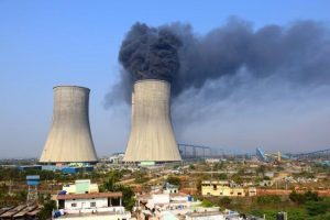 India extends deadline for coal plants to adopt new emission norms by 3 years