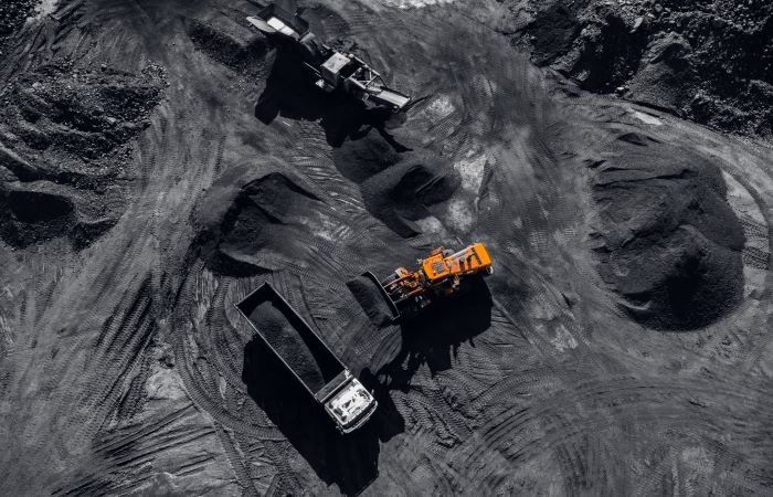 Who will bid for India's newly auctioned coal blocks?