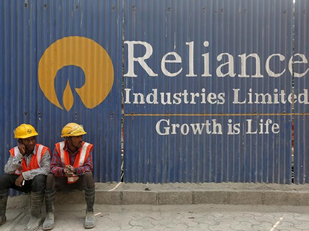 Reliance-Aramco deal stalled over falling oil demand, tussle with valuation