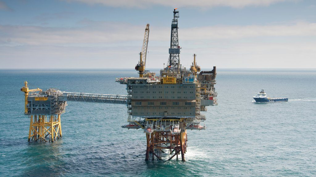 India's connect with the Norwegian pension fund's $7.5 bn oil & gas divestment