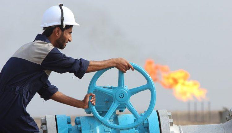 Saudi Arabia cuts oil prices again, US oil industry reeling under losses