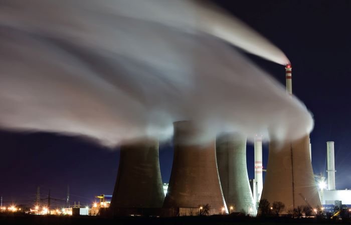 How a dubious study is being used to undermine India's emission norms