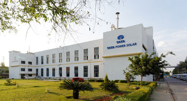 Tata Power to quit new coal power, focus on renewables