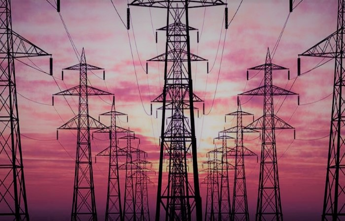 Poorly designed subsidies lock debt-saddled DISCOMs in a vicious cycle, says new CEEW-IISD study